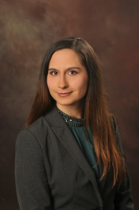 Vicki Koutsogiannis, Lexington, SC Criminal Defense Lawyer